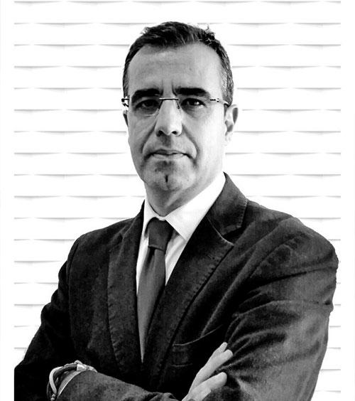 David Mudarra Quesada