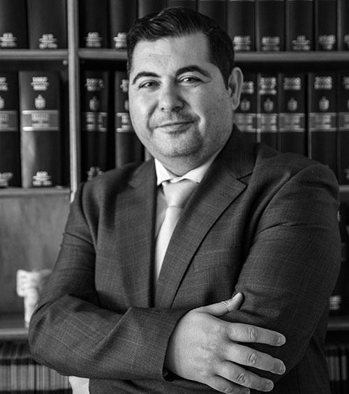 Miguel Jesús Lemus Ortega