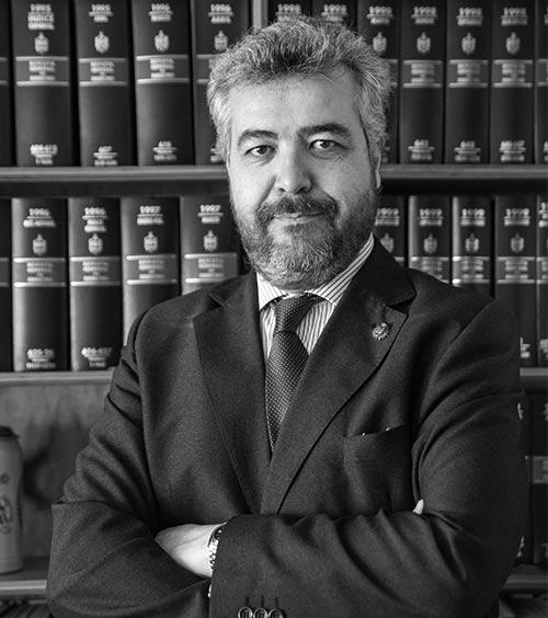 Germán Mudarra Quesada